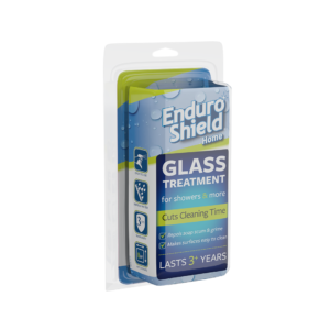 Ultra Long Lasting Protection - Glass DIY Kit-0