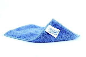 Microfibre Cloth -0